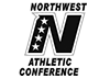 Northwest Athletic Conference  - NWAC